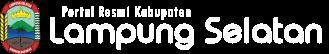 Pemkab Lampung Selatan
